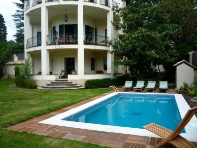 piscina isoblok