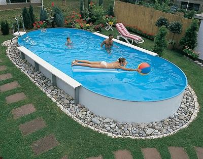 mobila pentru bucataria constructii piscine pret